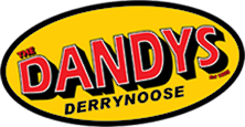 The Dandys Derrynoose Ltd