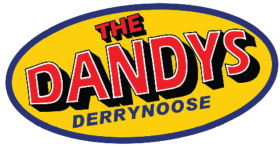 Fast Fill | Drinkers | The Dandy's Derrynoose