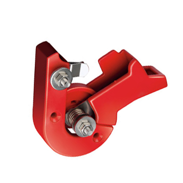 PEL Cut Out Switch - PA40
