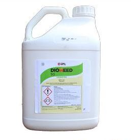 Dioweed 50 - 10 Litre