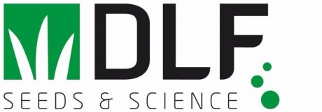 DLF - All Stock (14Kg)