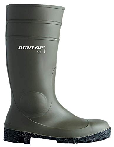 Dunlop Protomaster Safety - 152PP