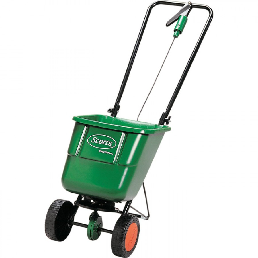 Easygreen Spreader