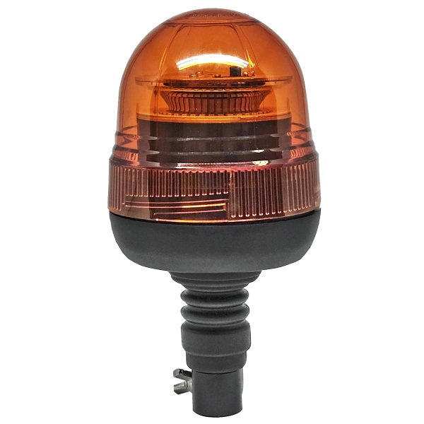 Genfitt - LED BEACON BOLT ON FLEX - G18246