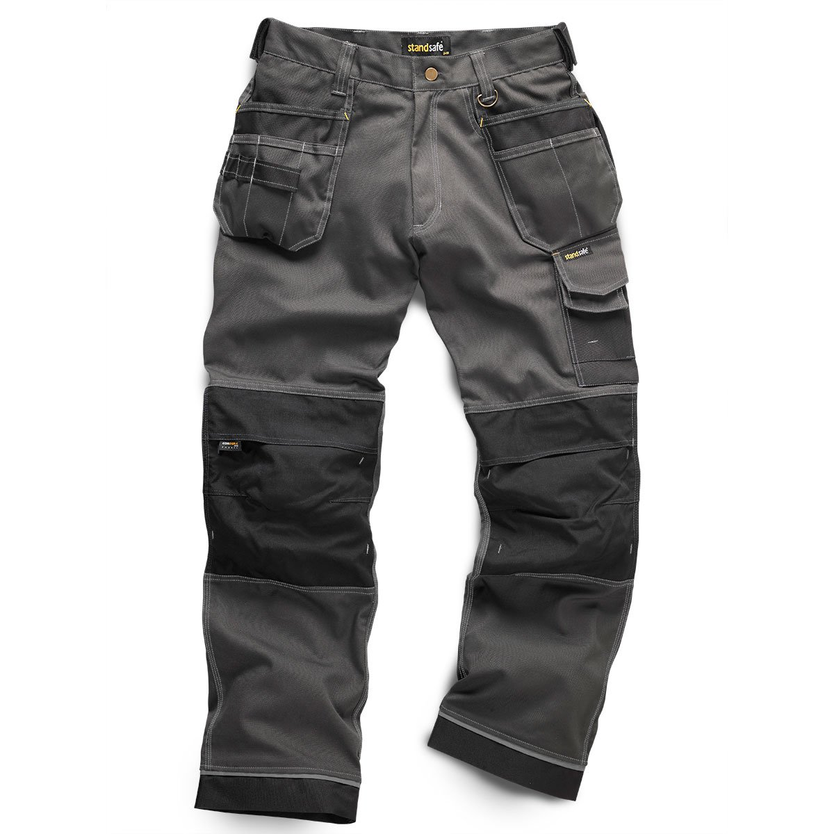 Standsafe Work Trousers (3 Pair for €60.00) >>>Special Offer<<<
